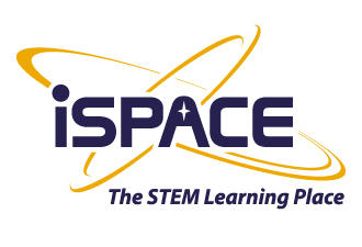 iSPACE provides engaging Science, Technology, Engineering, and Mathematics (STEM) programs to schools, families and the community.