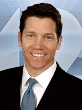 Brad Steinke