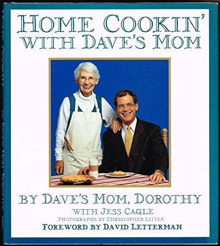 Dorothy Mengering's 1996 cookbook