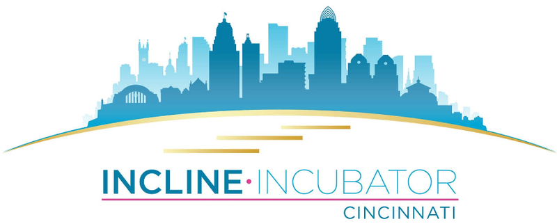 The Incline Incubator focuses on launching and growing low-tech maker-type businesses to help create jobs and wealth for the local community.