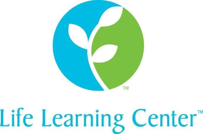 Life Learning Center educates and supports individuals so they are able to make positive, sustainable changes to their lives.