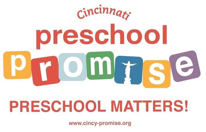 Cincinnati Preschool Promise has been holding sessions for educators and will soon start informational sessions for parents.