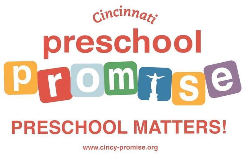 cincinnati preschools cincinnati preschool promise to increase access to quality 829