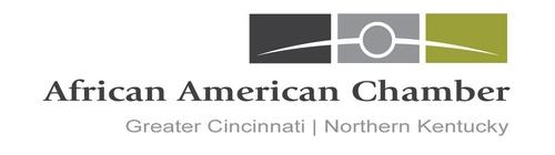 African-American Chamber of Greater Cincinnati and Northern Kentucky celebrating 20 years.