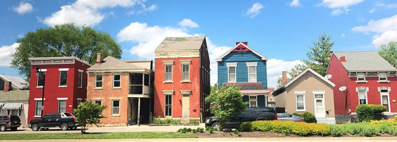 With more than 40,000 residents, Covington is the second largest city on our region.