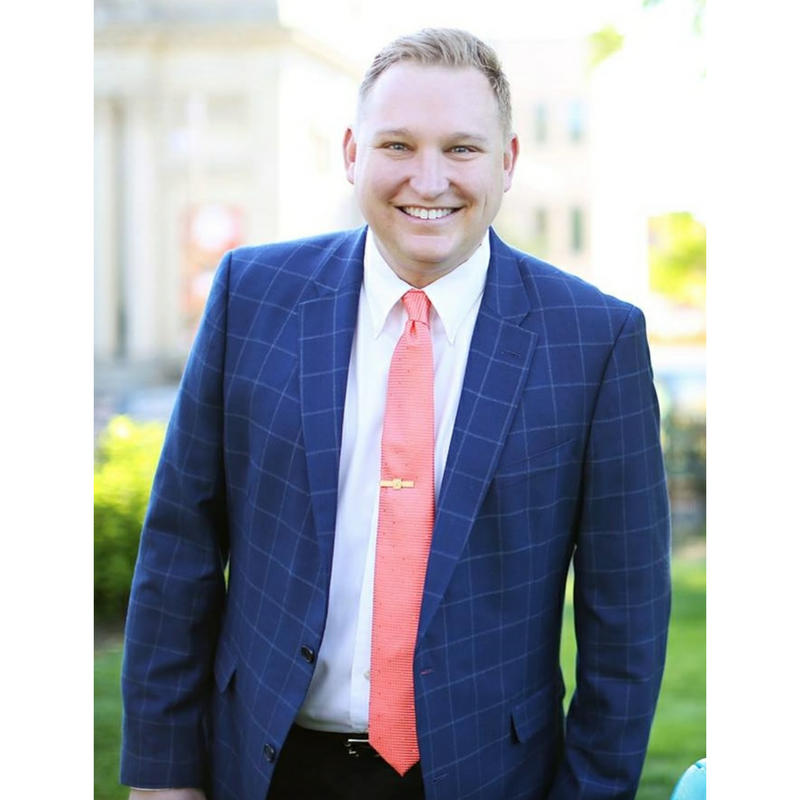 Chris Seelbach