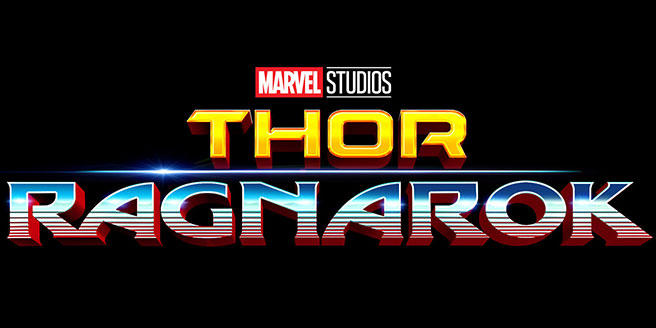 "The latest film in the ever-expanding Marvel Universe, ""Thor Ragnarok,"" will be in U.S. theatres this week."