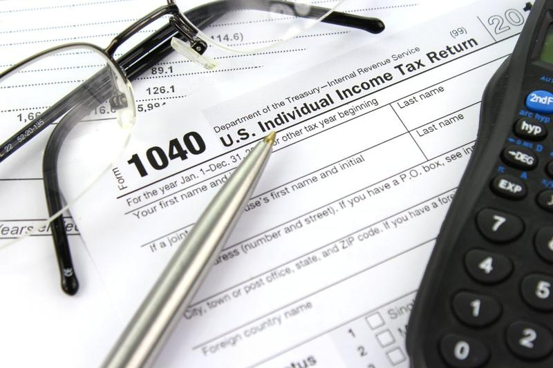 A little planning in December could reduce your taxes next April.