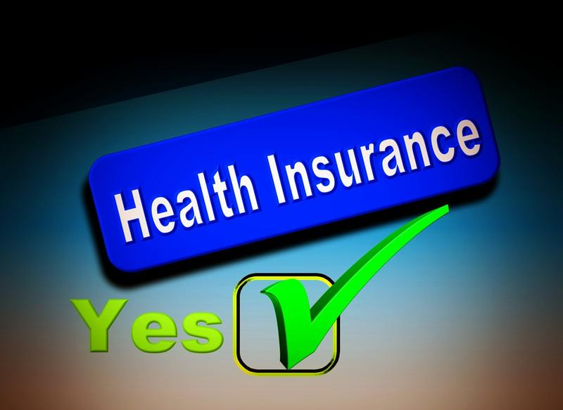 The open enrollment period to purchase health insurance for 2018 on Healthcare.gov ends December 15, 2017