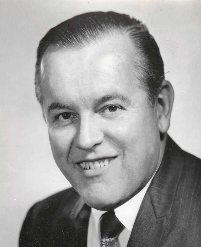 Chuck Dougherty