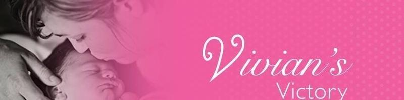 vivian's victory