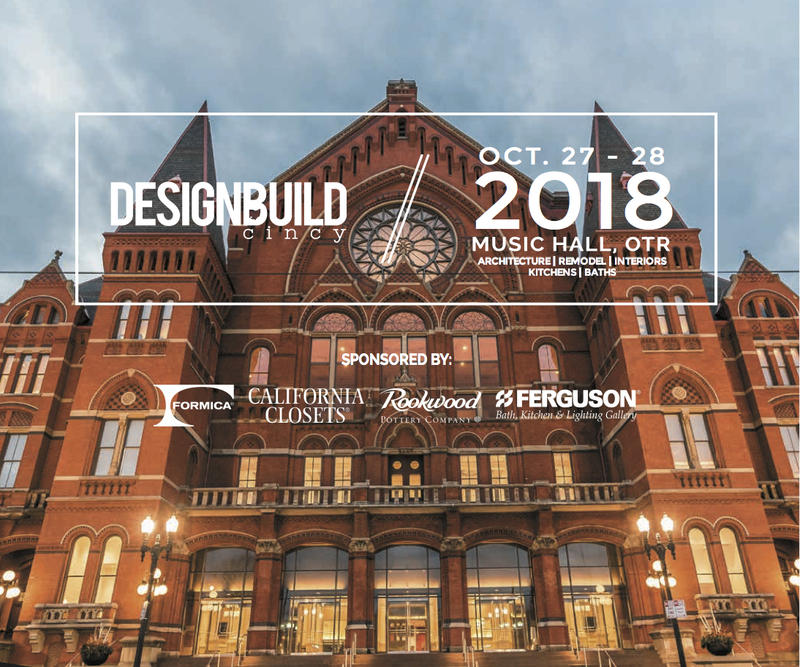 design build cincy