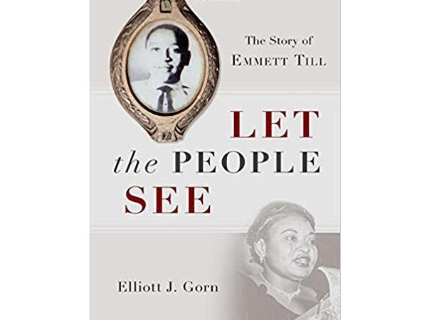 let the people see emmett till