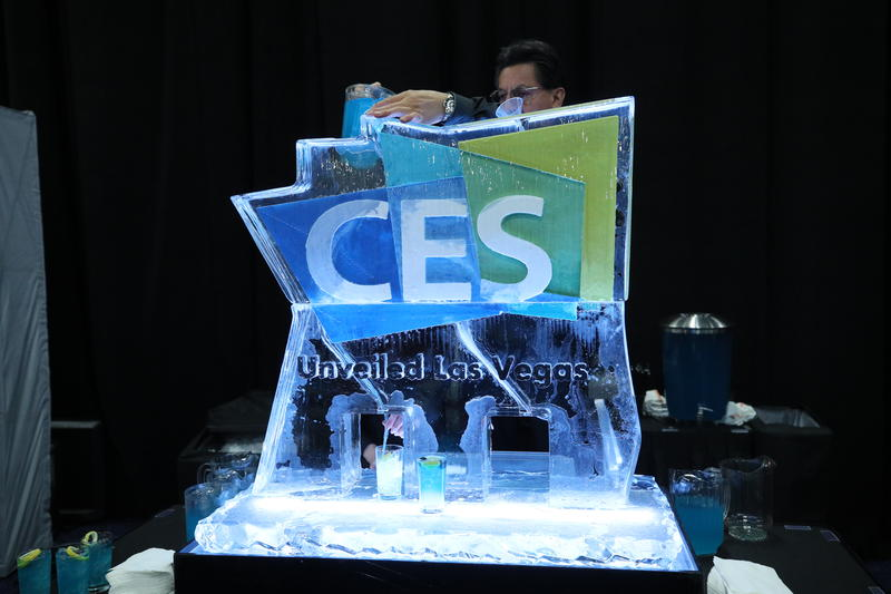 CES 2019 was billed as the largest most influencial tech event on the planet.