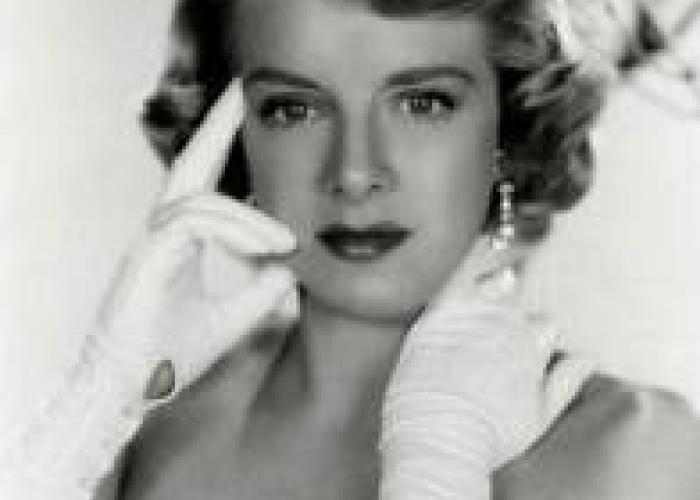 Rosemary Clooney With Percy Faith and His Orchestra Percy Faith And His Orchestra Half As Much