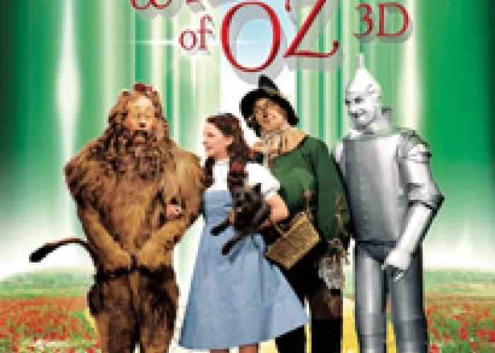 how the wizard of oz relates Teaching a class on film is not just a throw-away elective popular movies often make references to history or the state of the culture at the time use 'the wizard of oz' to teach about the great depression, or 'star wars' to teach about the rise of communism with this series.
