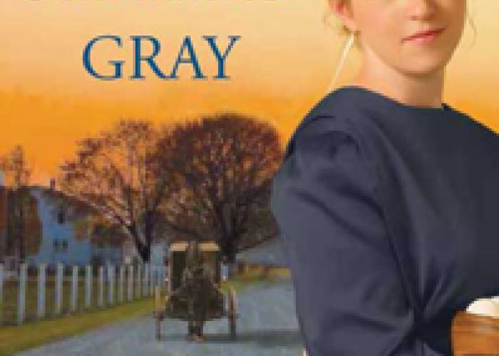 mary higgins clark novels pdf