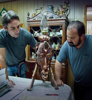 american pickers stars picking in west chester wvxu