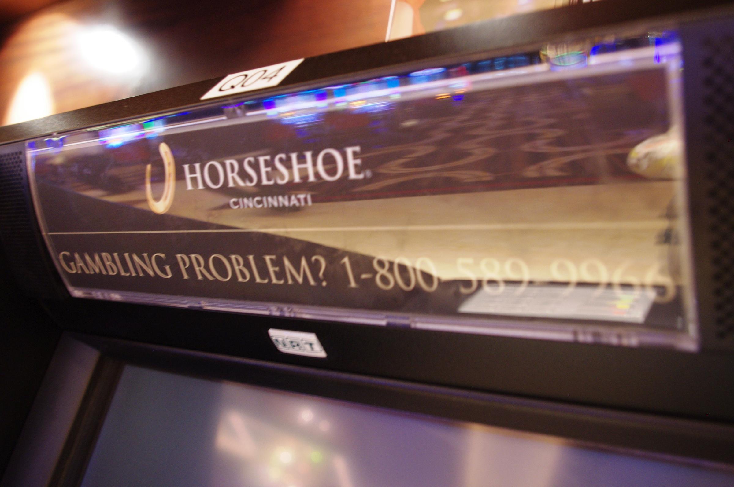 My ohio casino stardust casino sale