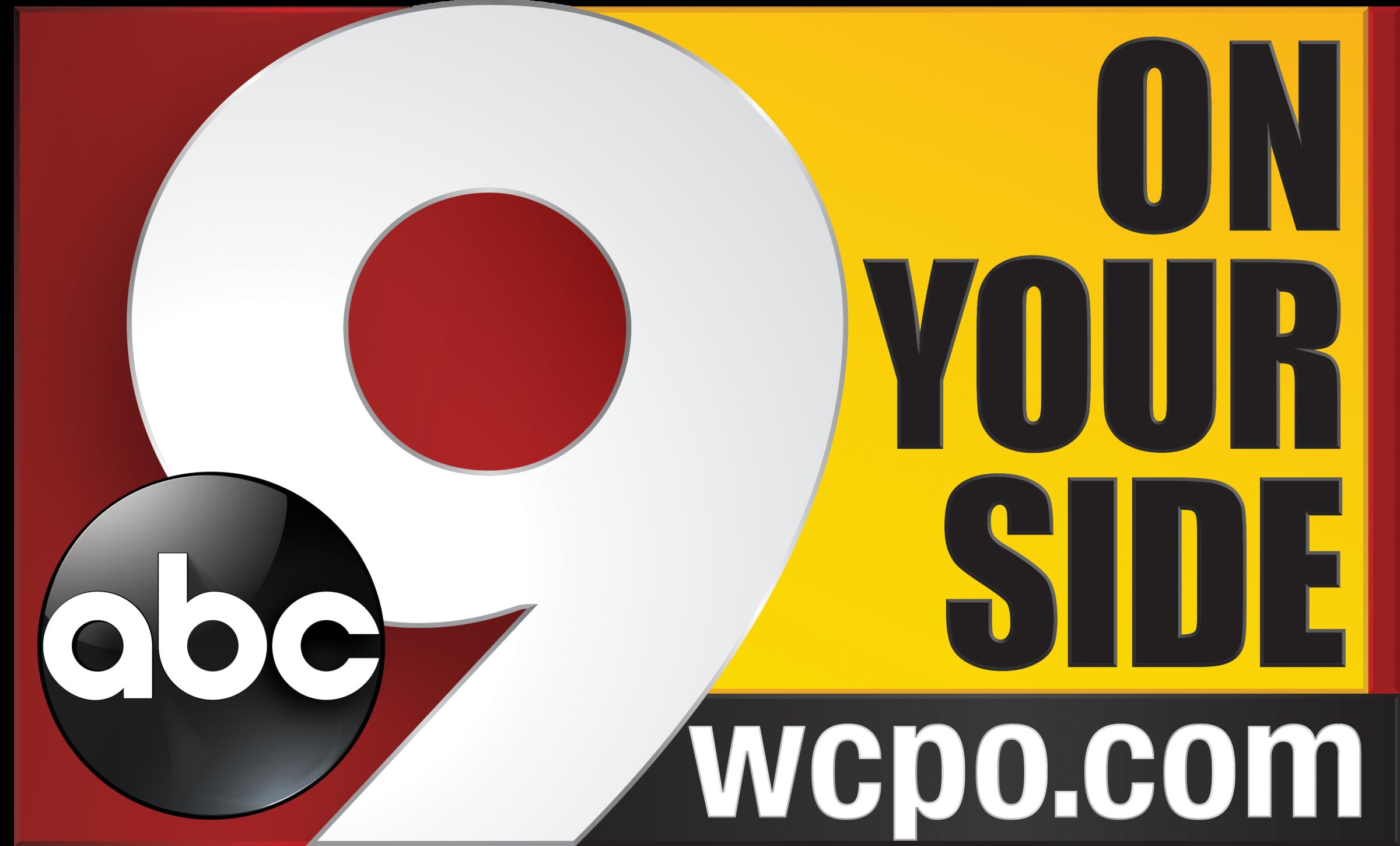 Focus Lee County >> WCPO News | WVXU