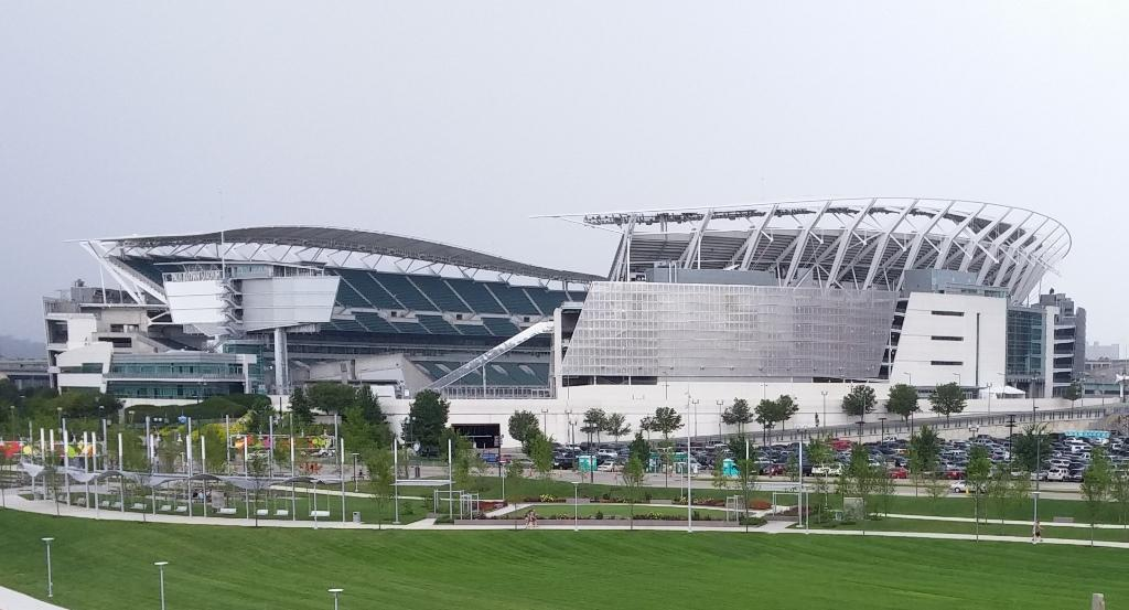 lease says stadium could house soccer franchise wvxu