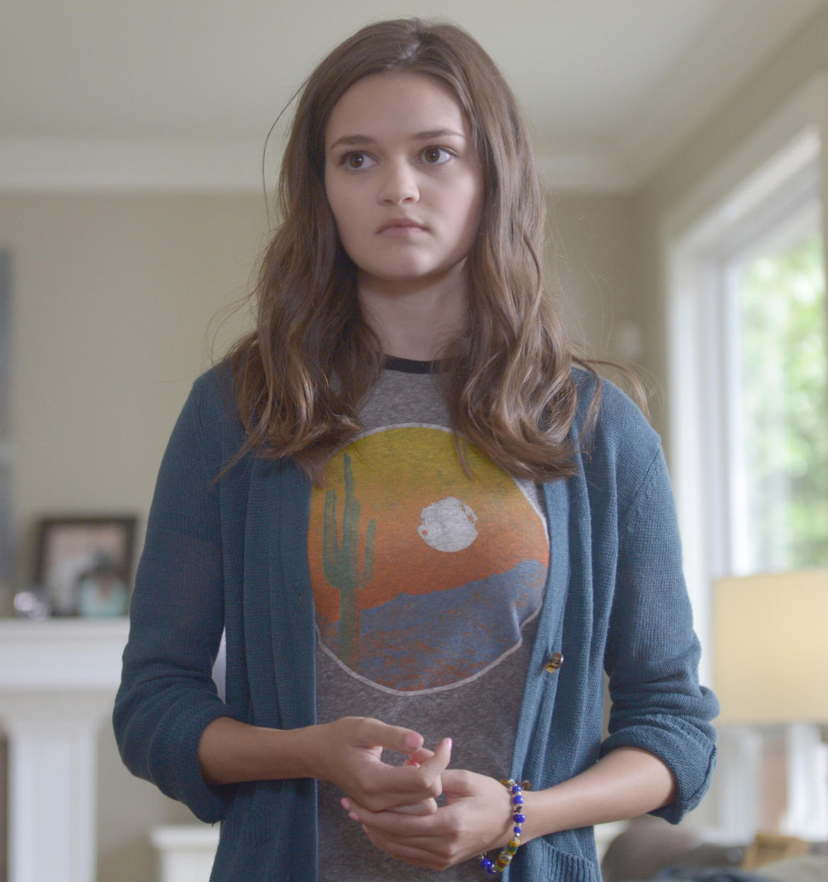 Think, Ciara bravo naked in the shower apologise, but