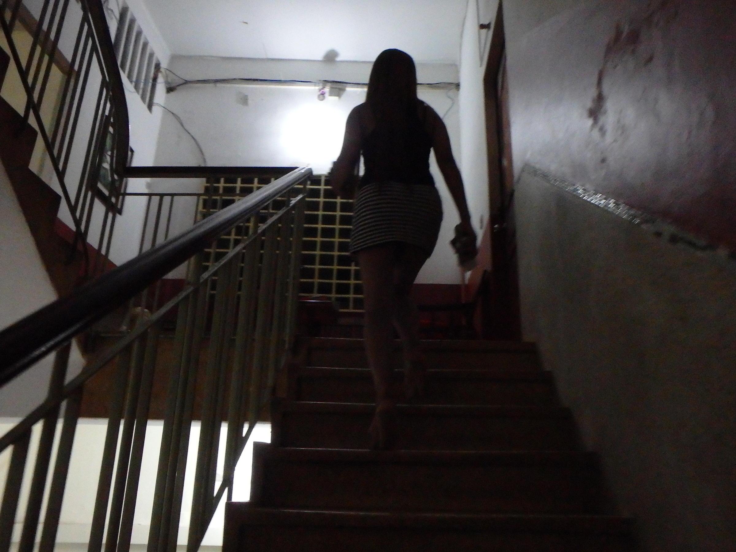 prix prostituee moldave