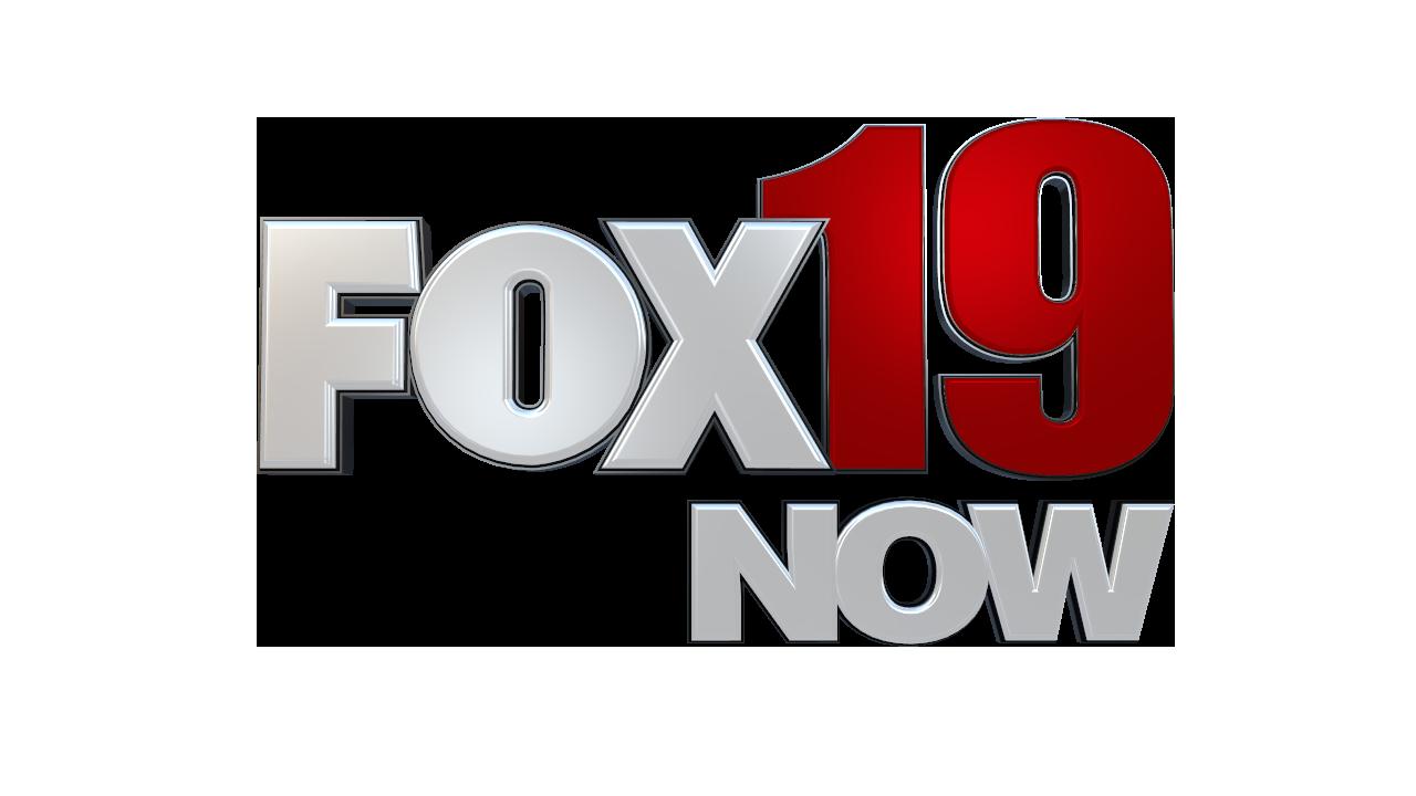 Enquirer Wxix Tv News Sharing Agreement Finalized Wvxu