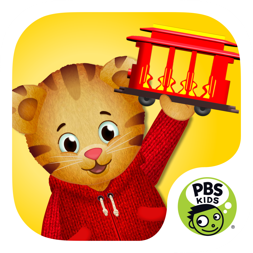 Why The Switch To PBS Kids? | WVXU
