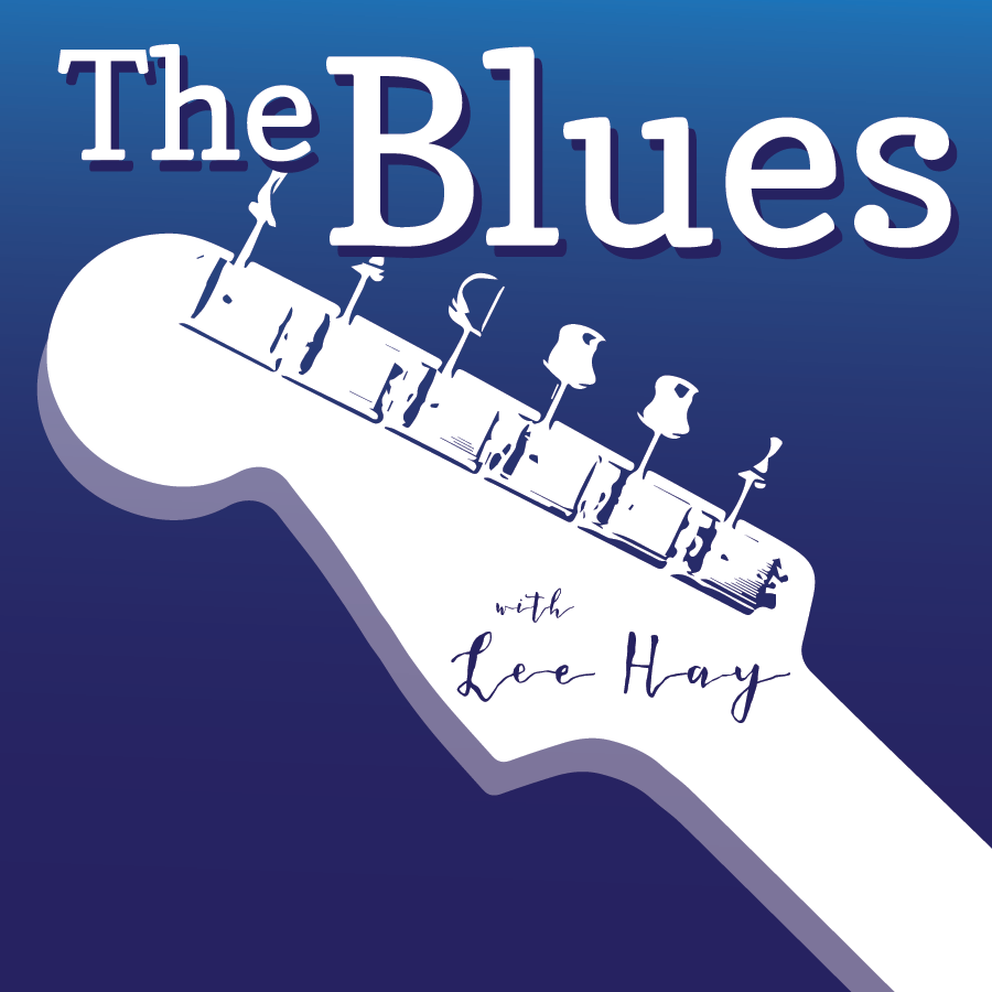The Blues with Lee Hay | WVXU