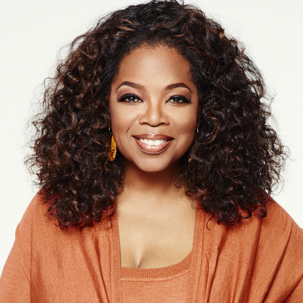 Oprah Brings Her Connections To 60 Minutes Wvxu