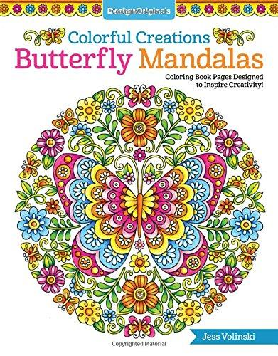The Appeal Of Adult Coloring Books