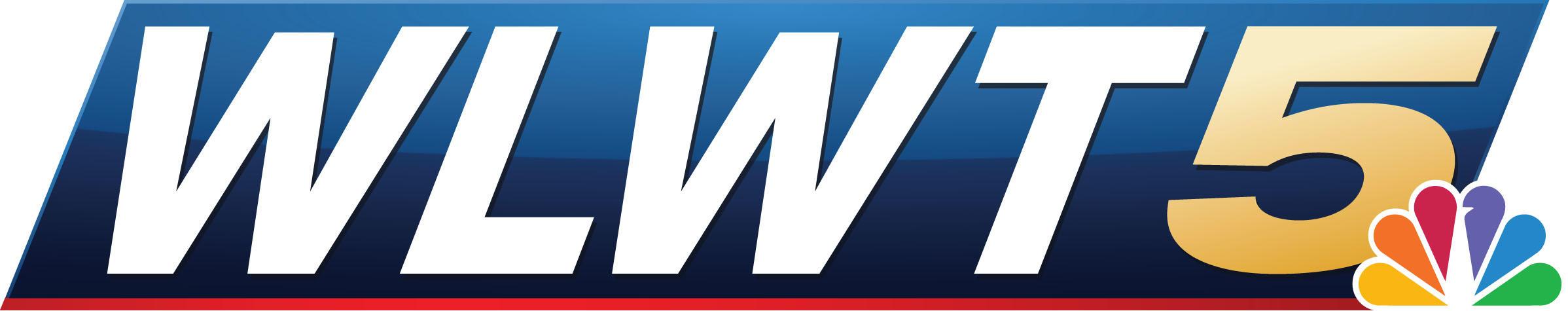 70 Reasons To Celebrate Wlwt Tvs 70th Birthday Wvxu