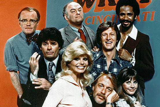 wkrp in cincinnati turkeys away