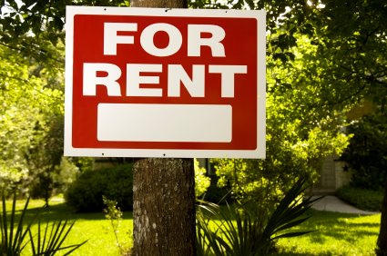 Average worker can't afford 2-bedroom apartment anywhere in U.S., report says