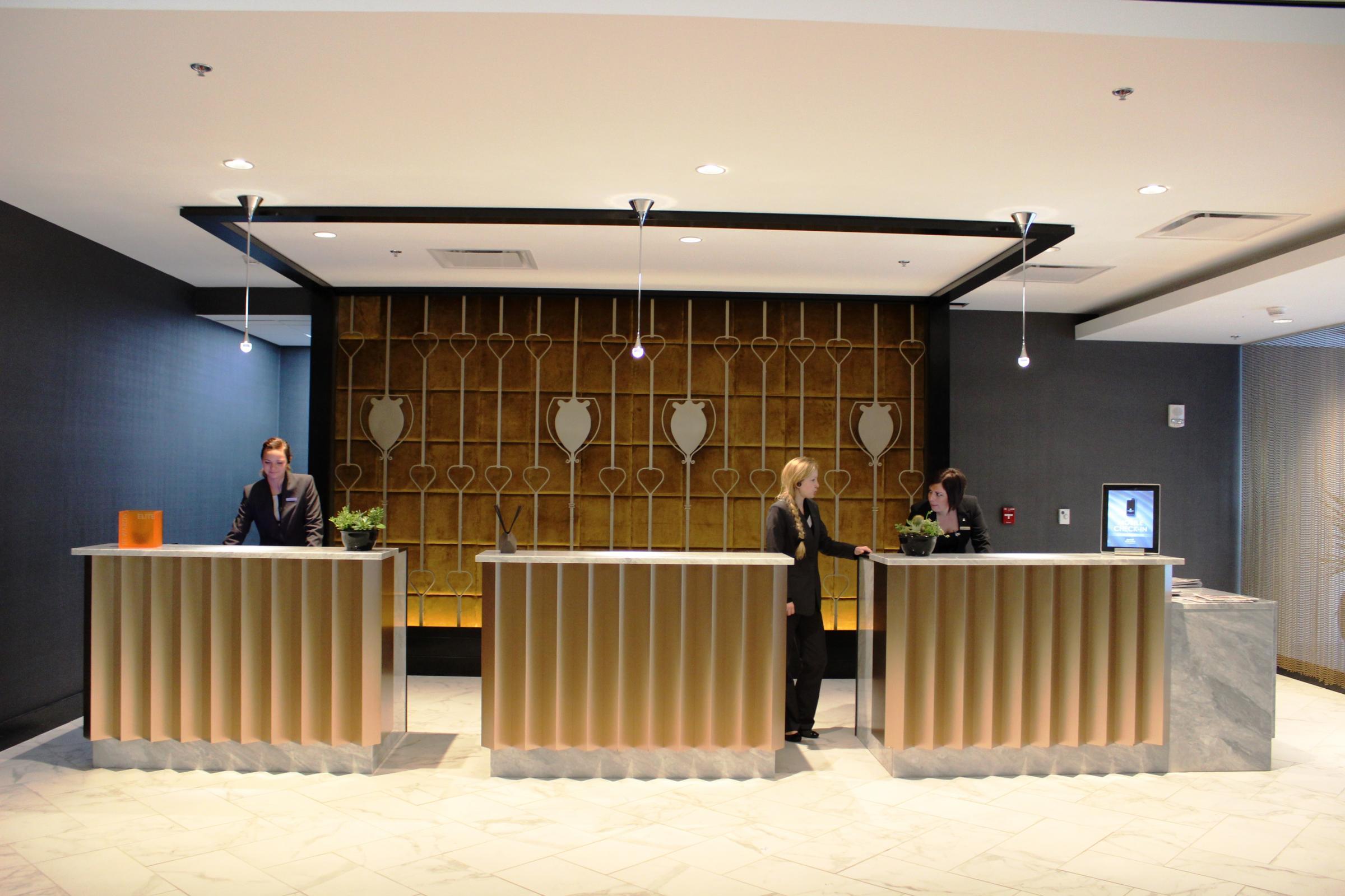 renaissance hotel renovation features building u0026 39 s historic