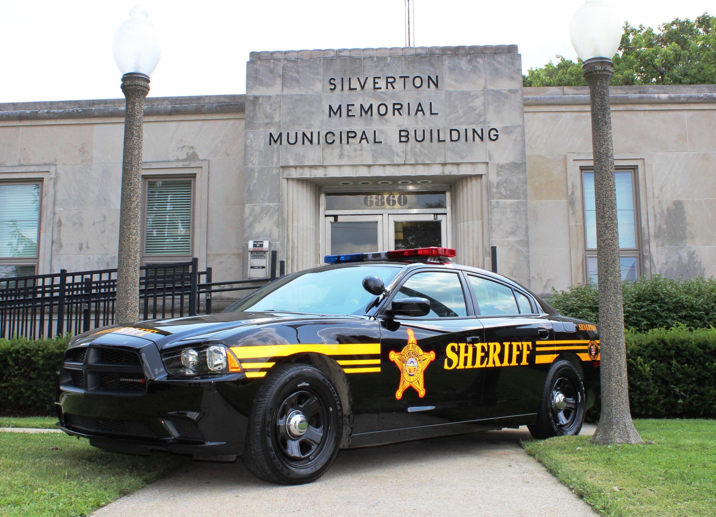 Car Services Baltimore County