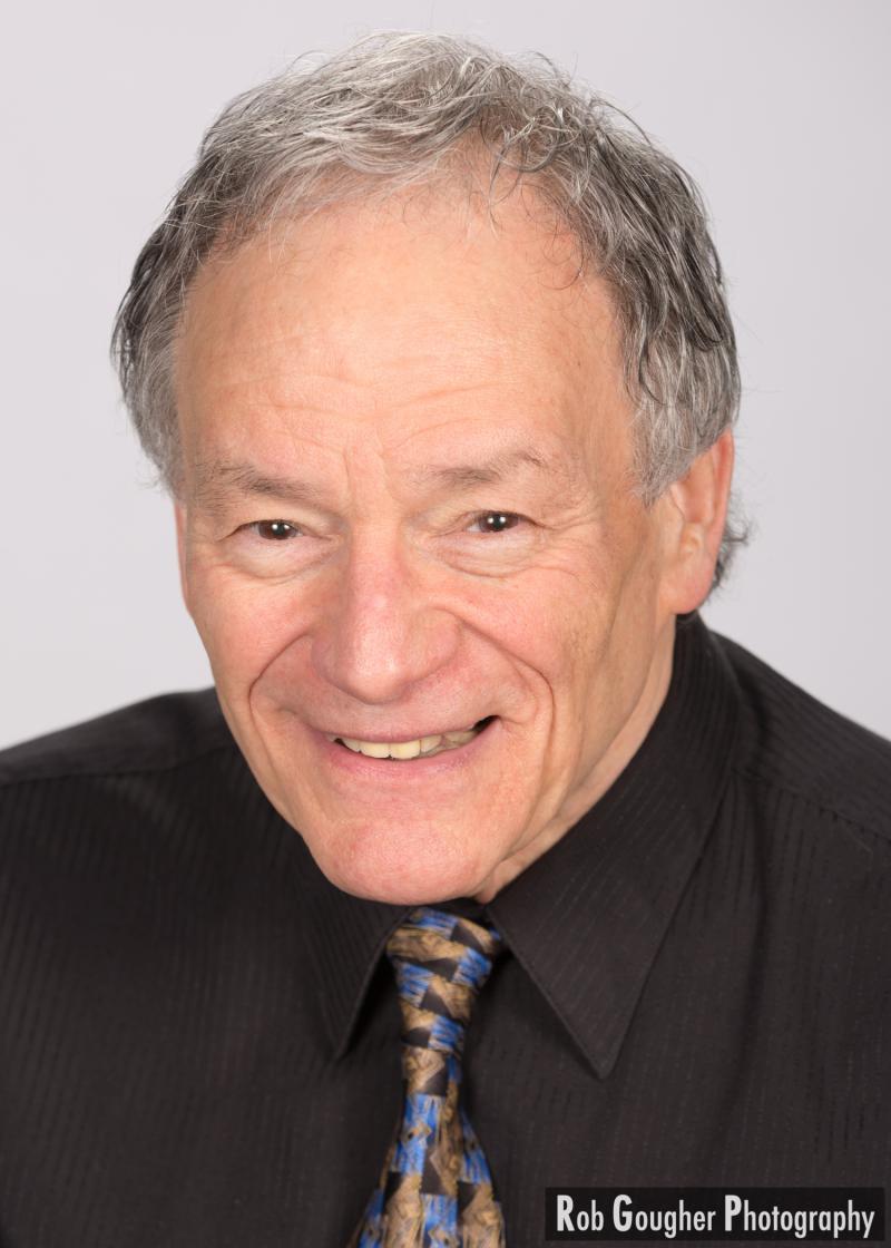 Bill Jerome
