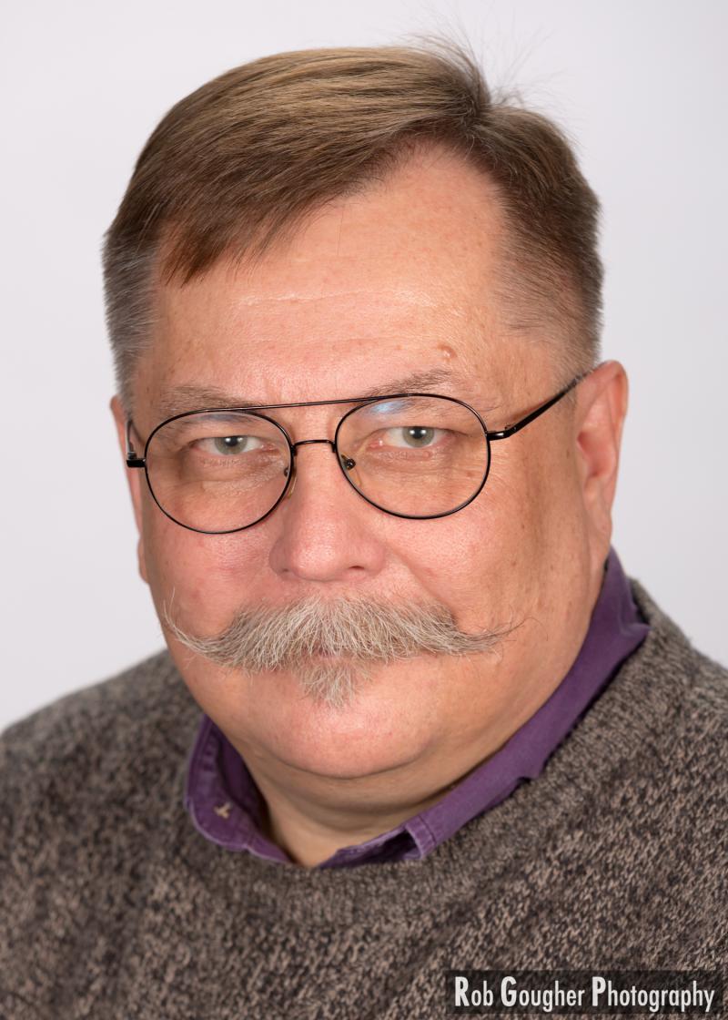 Michael Kownacky