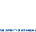 WWNO logo