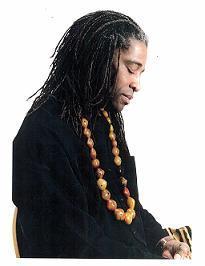 Hannibal Lokumbe
