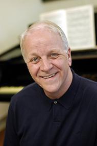 Daniel O. Weilbaecher, Jr.