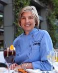 Chef Mary Sue Milliken
