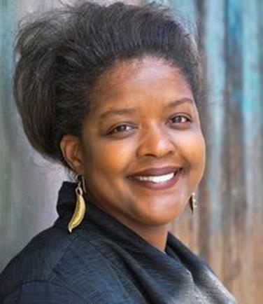 Gwen Thompkins is a New Orleans native, NPR veteran and host of WWNO's Music Inside Out.