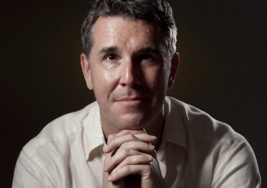 Brett Will Taylor