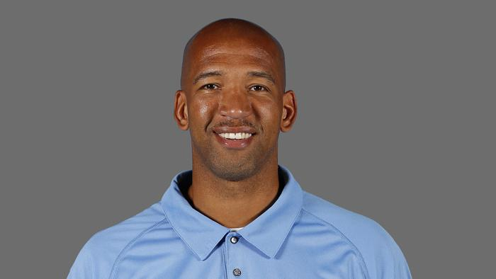 New Orleans Hornets Head Coach Monty Williams.