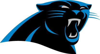 The Carolina Panthers.