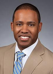 US Attorney Kenneth Polite.