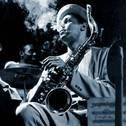 Saxophone great Dexter Gordon