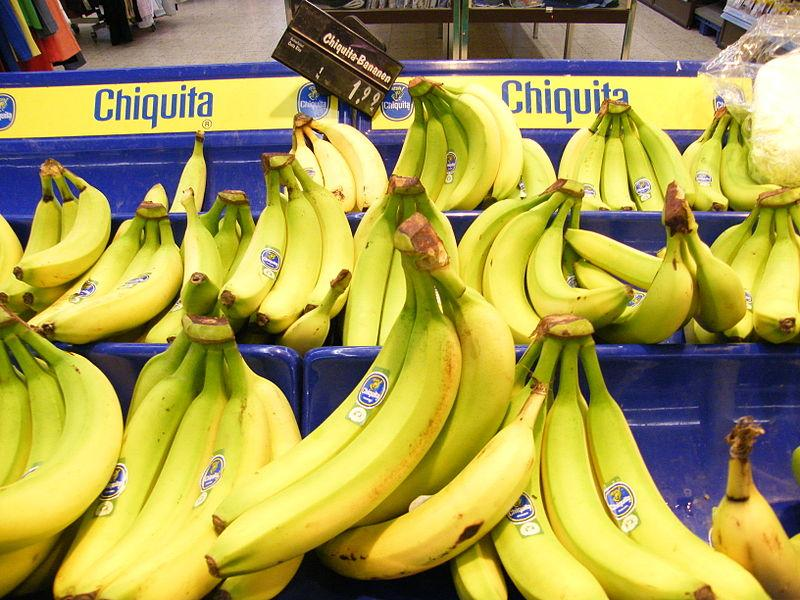 Louisiana and the Port of New Orleans offered Chiquita more than $5 million in incentives to move from the Port of Gulfport, Mississippi. Chiquita moved from New Orleans to Miss. in the 1970s after more than 70 years in New Orleans.